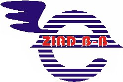 energetab_logo