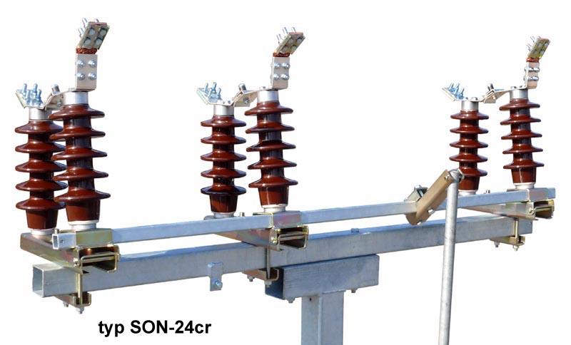 057411-SON-24cr -p