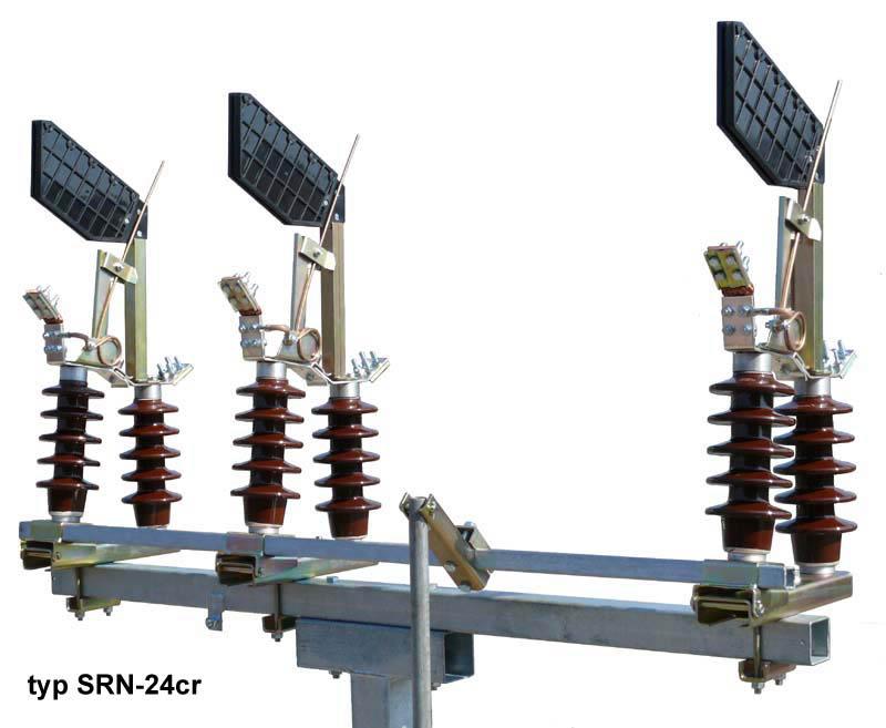 058411-SRN-24cr-p